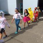 MSA Costume Parade Bermuda October 23 2015 (15)