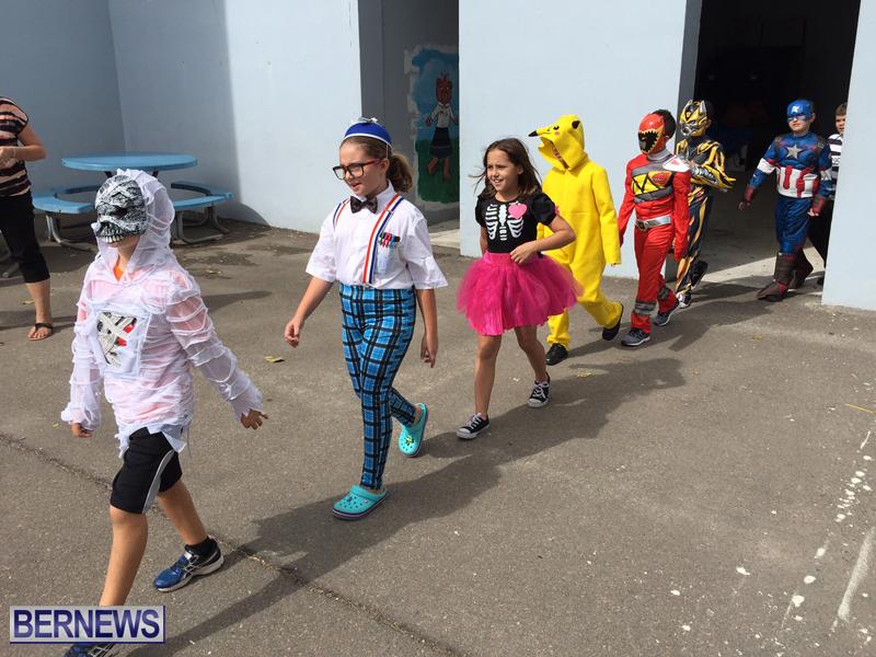 MSA-Costume-Parade-Bermuda-October-23-2015-15