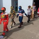 MSA Costume Parade Bermuda October 23 2015 (16)