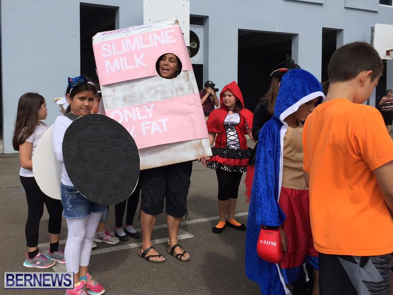 MSA-Costume-Parade-Bermuda-October-23-2015-18