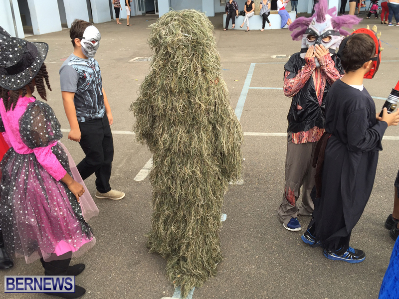 MSA-Costume-Parade-Bermuda-October-23-2015-19