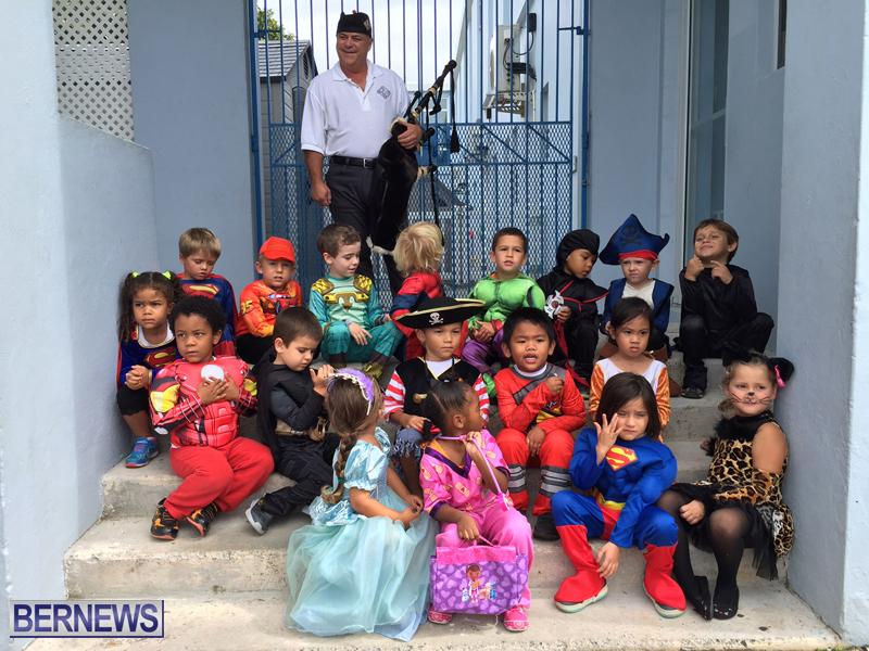 MSA-Costume-Parade-Bermuda-October-23-2015-2