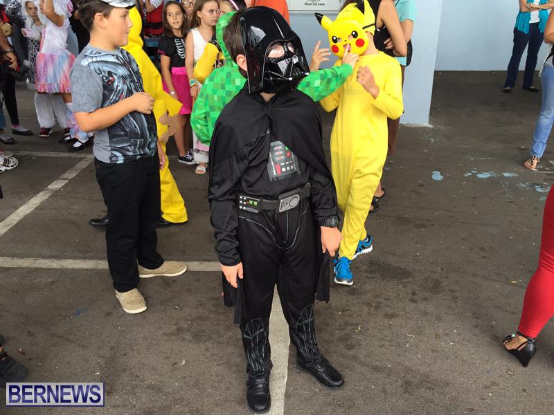 MSA-Costume-Parade-Bermuda-October-23-2015-20