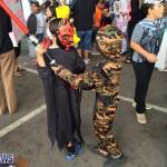 MSA Costume Parade Bermuda October 23 2015 (21)