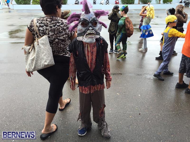 MSA-Costume-Parade-Bermuda-October-23-2015-22