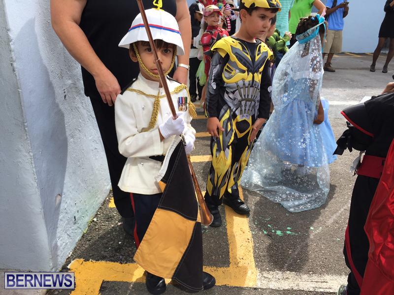 MSA-Costume-Parade-Bermuda-October-23-2015-4