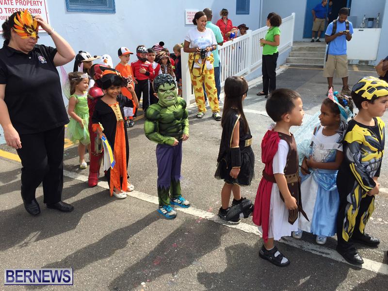 MSA-Costume-Parade-Bermuda-October-23-2015-5
