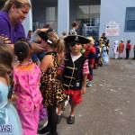 MSA Costume Parade Bermuda October 23 2015 (6)