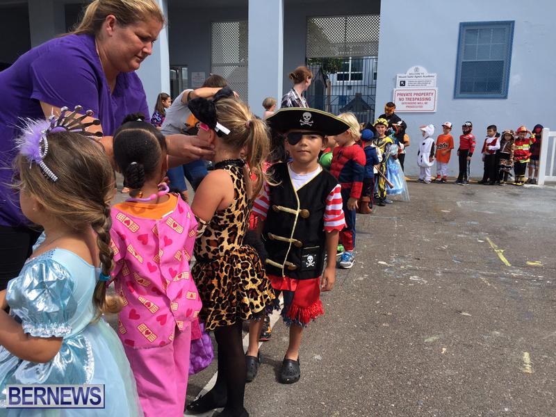MSA-Costume-Parade-Bermuda-October-23-2015-6