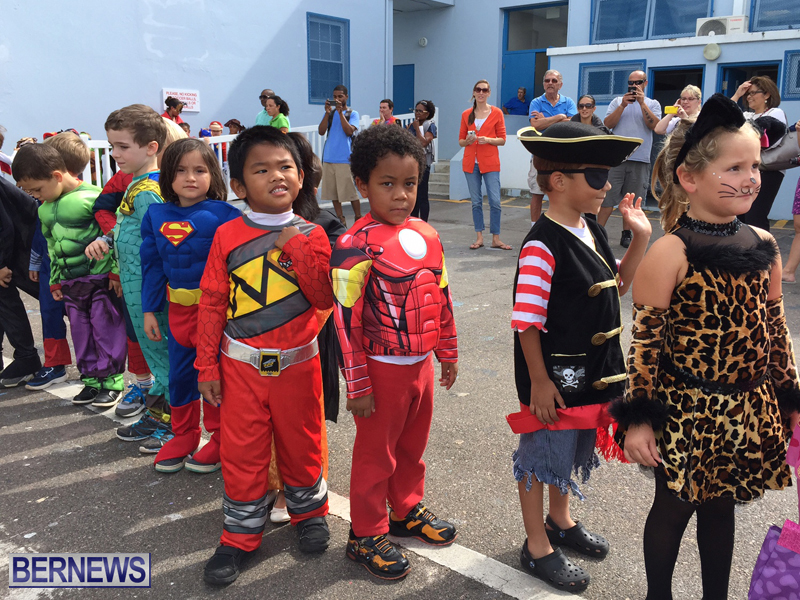 MSA-Costume-Parade-Bermuda-October-23-2015-7