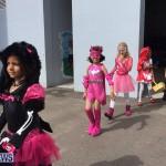 MSA Costume Parade Bermuda October 23 2015 (8)
