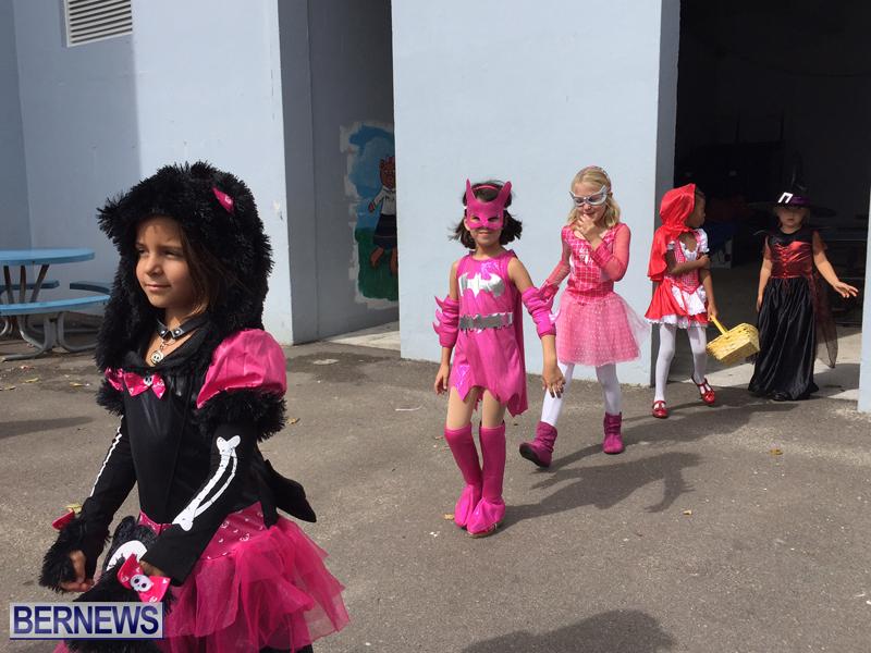 MSA-Costume-Parade-Bermuda-October-23-2015-8