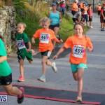 Partner Re Juniors 2K Bermuda, October 11 2015-11
