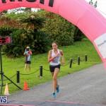 Partner Re Juniors 2K Bermuda, October 11 2015-12