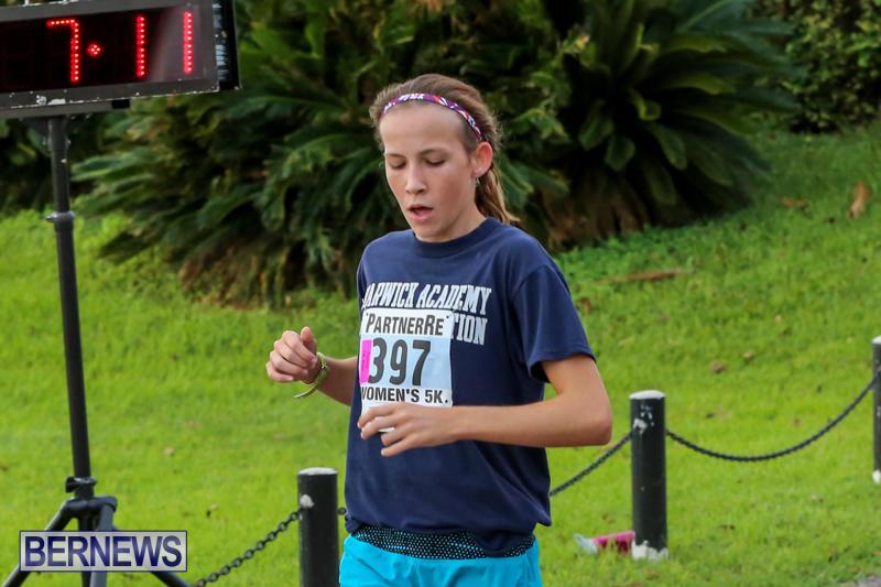 Partner-Re-Juniors-2K-Bermuda-October-11-2015-16