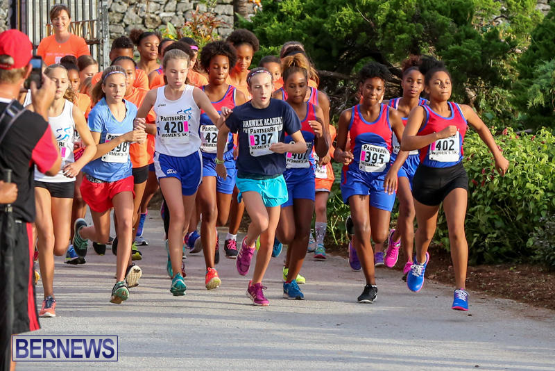 Partner-Re-Juniors-2K-Bermuda-October-11-2015-2