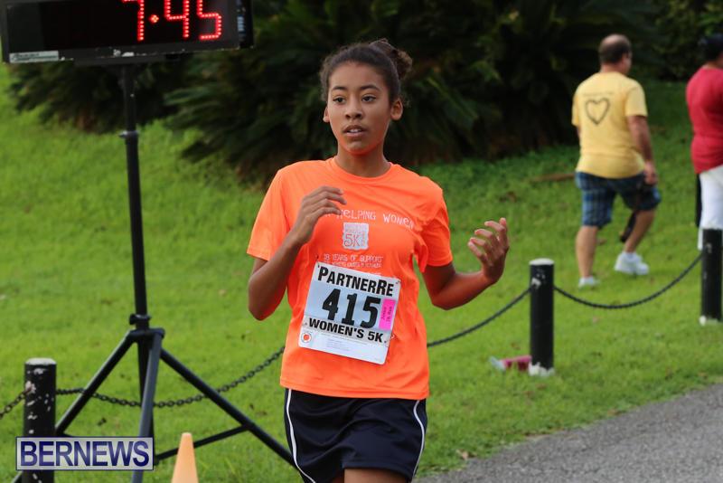 Partner-Re-Juniors-2K-Bermuda-October-11-2015-24