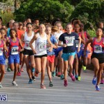 Partner Re Juniors 2K Bermuda, October 11 2015-3