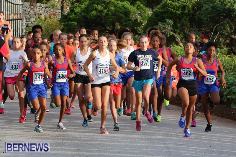 Partner-Re-Juniors-2K-Bermuda-October-11-2015-3