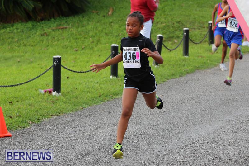 Partner-Re-Juniors-2K-Bermuda-October-11-2015-30