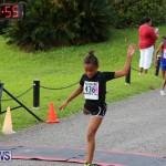 Partner Re Juniors 2K Bermuda, October 11 2015-31