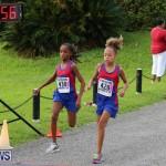 Partner Re Juniors 2K Bermuda, October 11 2015-32