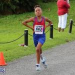 Partner Re Juniors 2K Bermuda, October 11 2015-37