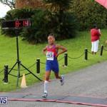 Partner Re Juniors 2K Bermuda, October 11 2015-38