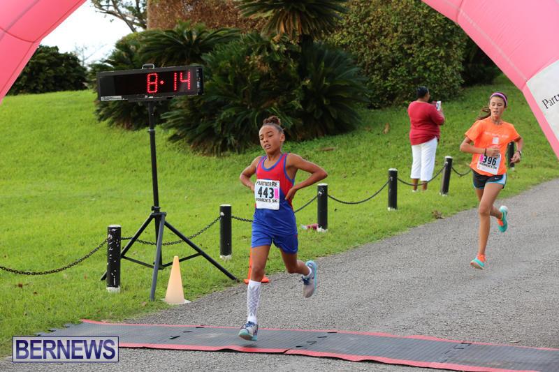 Partner-Re-Juniors-2K-Bermuda-October-11-2015-38