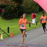 Partner Re Juniors 2K Bermuda, October 11 2015-39