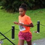 Partner Re Juniors 2K Bermuda, October 11 2015-41