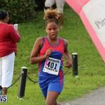 Partner Re Juniors 2K Bermuda, October 11 2015-42