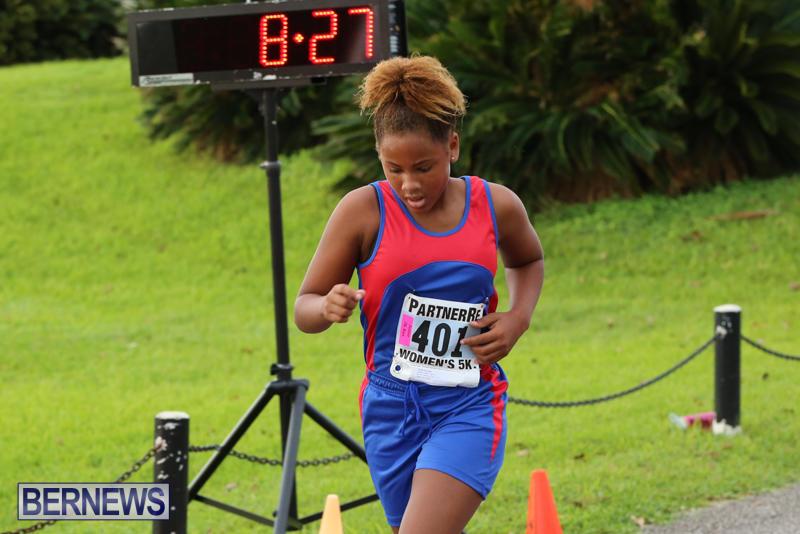 Partner-Re-Juniors-2K-Bermuda-October-11-2015-43