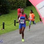 Partner Re Juniors 2K Bermuda, October 11 2015-46