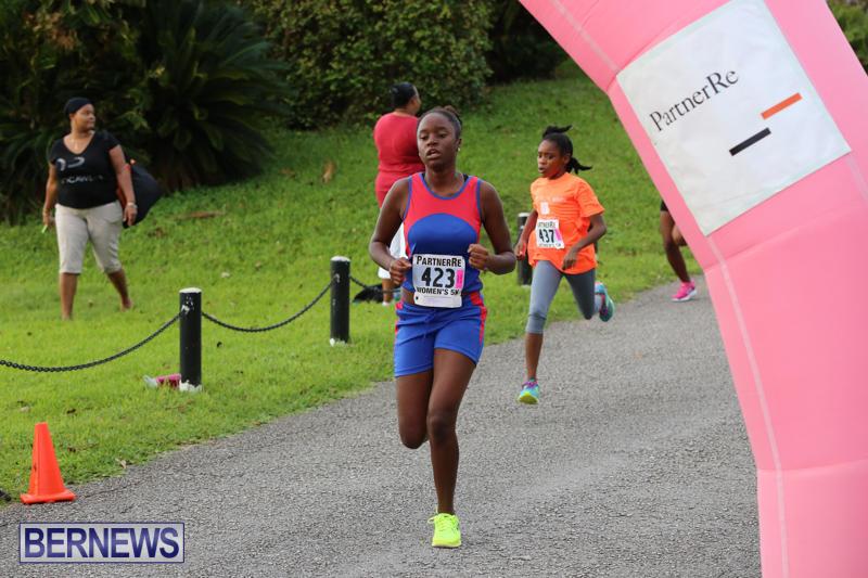 Partner-Re-Juniors-2K-Bermuda-October-11-2015-46