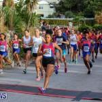 Partner Re Juniors 2K Bermuda, October 11 2015-5