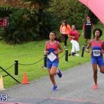 Partner Re Juniors 2K Bermuda, October 11 2015-57