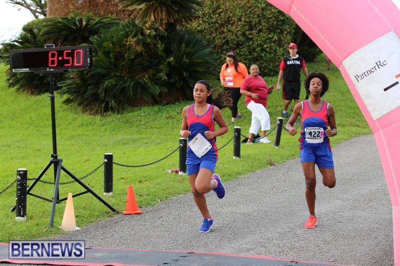 Partner-Re-Juniors-2K-Bermuda-October-11-2015-57