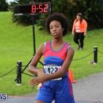 Partner Re Juniors 2K Bermuda, October 11 2015-58