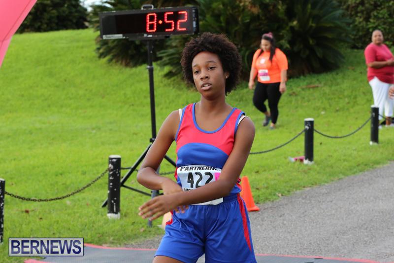 Partner-Re-Juniors-2K-Bermuda-October-11-2015-58