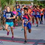Partner Re Juniors 2K Bermuda, October 11 2015-6