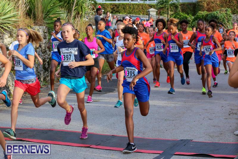 Partner-Re-Juniors-2K-Bermuda-October-11-2015-6