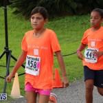 Partner Re Juniors 2K Bermuda, October 11 2015-62