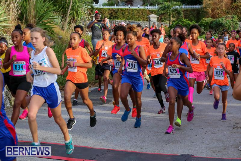 Partner-Re-Juniors-2K-Bermuda-October-11-2015-7