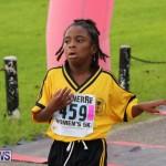 Partner Re Juniors 2K Bermuda, October 11 2015-72