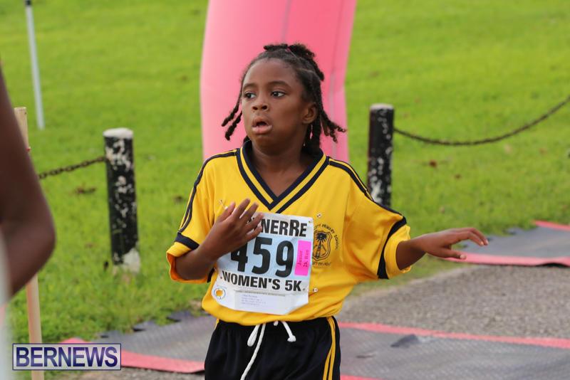 Partner-Re-Juniors-2K-Bermuda-October-11-2015-72