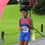 Partner Re Juniors 2K Bermuda, October 11 2015-77
