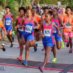 Partner Re Juniors 2K Bermuda, October 11 2015-8