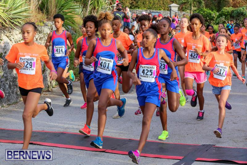 Partner-Re-Juniors-2K-Bermuda-October-11-2015-8