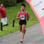 Partner Re Juniors 2K Bermuda, October 11 2015-80